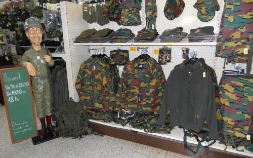 Site de rencontre militaire americain